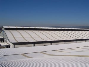 business-commercial-property-high-pressure-cleaning-of-roofs-03