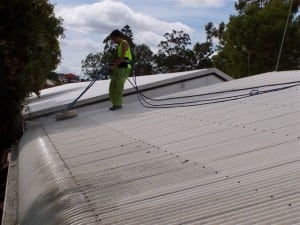 business-commercial-property-high-pressure-cleaning-of-roofs-14