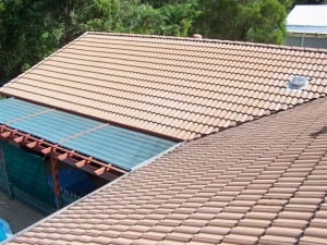 high-pressure-cleaning-of-roofs-02