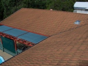 high-pressure-cleaning-of-roofs-04