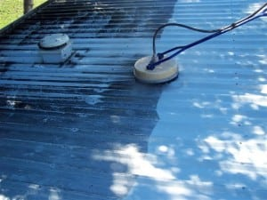 high-pressure-cleaning-of-roofs-07