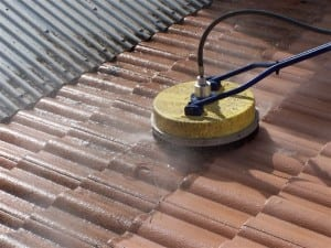 high-pressure-cleaning-of-roofs-08