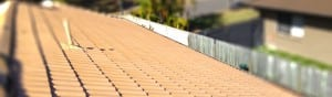 sl02-Cement-Tile-Roof-after-high-pressure-cleaning