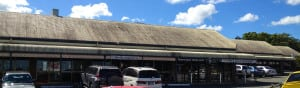 20-High-Pressure-Commercial-roof-cleaning-before
