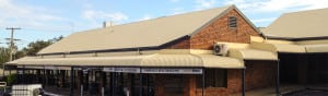 21-High-Pressure-Commercial-roof-cleaning-after